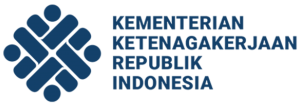 logo kemenaker the new