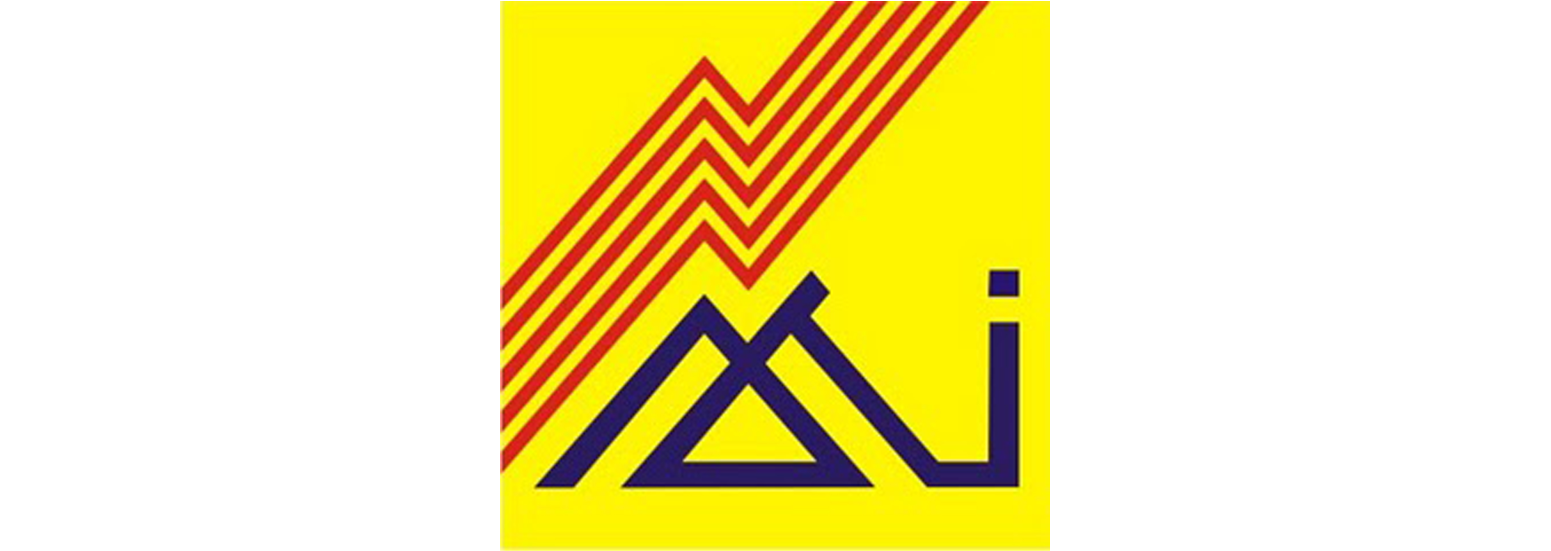 logo kuning the new
